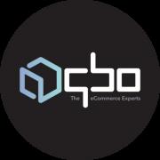(c) Qbo.tech