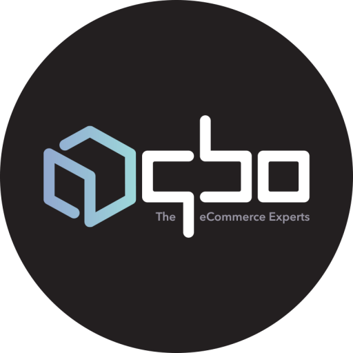 QBO Digital Solutions